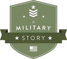 A+Military+Story+Logo_2_Green.jpg (1600×1408)