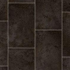 0599 Stone Effect Anti Slip Vinyl Flooring - Vinyl Flooring Tile Effect Vinyl Flooring, Vinyl Flooring Uk, Stone Flooring, Carpet Flooring, Laminate Flooring, Kitchen Flooring, Living Room Vinyl, Bathroom Vinyl, Wood Parquet