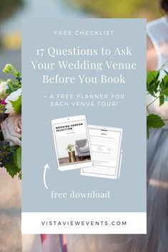 17 Questions to Ask Your Wedding Venue Before You Book (Colorado) — Wedding Coordinator Checklist, Wedding Planning Binder, Wedding Planning On A Budget, Wedding Checklists, Rustic Wedding Reception, Wedding Prep, Wedding Advice, Wedding Blog, Fall Wedding