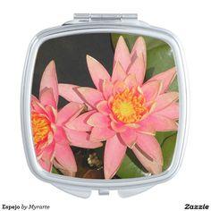 Espejo Travel Mirrors. Regalos, Gifts. #espejo #mirror