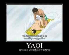 Kondo's true love.