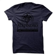 ALEJANDRO-the-awesome - #button up shirt #funny sweatshirt. CHECK PRICE => https://www.sunfrog.com/Names/ALEJANDRO-the-awesome-46031610-Guys.html?68278