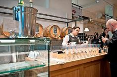 The 10 Hottest Restaurants in Chicago Right Now | Chicago magazine | March 2014