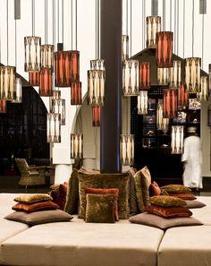 Chedi hotel way no 3215 o box 964 al khuwair muscat oman 15006 1374513923