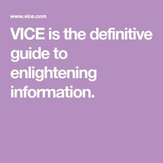 VICE is the definitive guide to enlightening information. Pizza Food Truck, Tempura Recipe, Vice Magazine, Brulee Recipe, Frog Cakes, Hazelnut Spread, Red Chili Powder, Food Icons, Corona