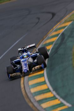 http://www.sauberf1team.com/photos/2017-australian-grand-prix