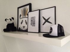 Babyroom #boy Baby Room, Bookends, House, Home Decor, Decoration Home, Home, Room Decor, Nursery, Infant Room
