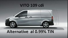 Why to Consider Premium Service of Airport Transfers Goole? Mercedes Benz Vito, Taxi, Transportation, Vehicles, Vows, Vehicle