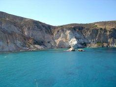 Τουρκοθάλασσα