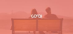Coral is an interactive home guide that helps your guests get settled easily and eliminates hosting-related headaches. Hosts on home sharing platforms like Airbnb can express their voice and personality when sharing all their important home information, local recommendations, and tips on how to use the tech and amenities in their home to enable their guests to get the most out of their stay.