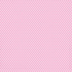 """https://flic.kr/p/c1pqz9 