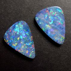 Video Natural Australian Opal Cabochon by oblivionjewellery My Gems, Doublet, Australian Opal, Opals, Just Giving, Happy Shopping, Birthstones, Give It To Me, Gemstones
