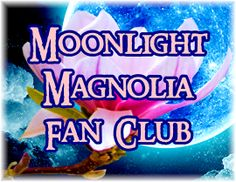To celebrate the release of Savannah Reid Mystery #19, KILLER PHYSIQUE, we'll be launching the official Moonlight Magnolia Fan Club on 3/15/14! Juicy details to follow!
