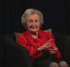 A 93-year-old neuroscientist explains how memory works (Boing Boing)
