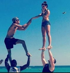 if i wasn't such a spaz i would want my future husband to propose to me like this. maybe Cheer!,Happily Ever After,Wedding, Cheer Pictures, Couple Pictures, Cheer Couples, Sports Couples, Cheer Quotes, All Star Cheer, Making Love, Cheer Dance, Cheer Bows