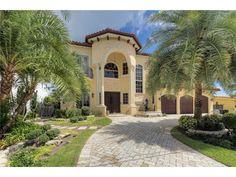 16425 NE 31 AV , North Miami Beach, FL, 33160, MLS A1857562