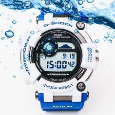 mens watches under 500 G Shock Watches, Cool Watches, Watches For Men, Casio G-shock, Casio Watch, Best G Shock Watch, G Shock Frogman, Gentleman Watch, S Shock
