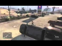 Run Over With Style http://www.videogamingvault.com/  #grandtheftautov #videogame #gameplay #gaming #pvp #funny
