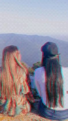 Best Friend Gifs, Best Friend Status, Love My Best Friend, Best Friend Song Lyrics, Best Love Lyrics, Best Friend Quotes, Best Friends Forever, Friends In Love, Best Friend Video