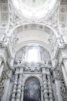 Ohhh Vatican