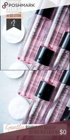 """Mary Kay beauty consultant! Google """"world's best eye makeup remover,"""" and you'll find this at the top! Visit my site www.marykay.com/joan.harris to receive the registered customer discount I'm offering through 2016.  😘 Mary Kay Makeup"""