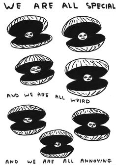 Dada Art Movement, Libra Art, Trash Art, Blog Layout, Weird Art, Quirky Art, Pretty Photos, Pablo Picasso, Wall Collage