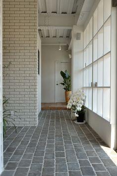 GRAN PAVE GRP-1:ヴェールムース・ハウスプランニング 相陽建設株式会社 藤沢支店