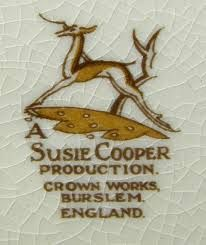 Image result for susie cooper designs
