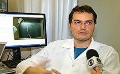 Pesquisadores brasileiros avançam no estudo da esquizofrenia