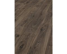 Laminat Kronotex 12.0 Robusto Timeless Oak 3590