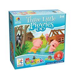 Smart Games Three Little Piggies Multi-Level Logic Game (... https://www.amazon.ca/dp/B00SXAWG7E/ref=cm_sw_r_pi_dp_x_gTOgybTGVDEQN