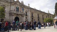 Los blogs universitarios son una de las mejores formas para recibir información fiable y válida. Aquí te dejo 160 de los mejores blogs de Universidades de España.
