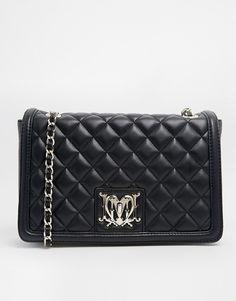 Love Moschino - Super - Borsa trapuntata dove posso trovare questa borsa!??