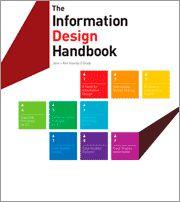 The Information Desi