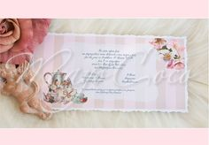 Christening Invitations, Ted, Tote Bag, Handmade, Bags, Vintage, Handbags, Hand Made, Carry Bag