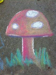 Draw with chalks and then brush it with a paintbrush: gives it a paint effect! Chalk Art brush chalk art chalks draw effect Paint paintbrush Chalk Wall, Chalk Board, Chalk Design, Sidewalk Chalk Art, Street Art Graffiti, Graffiti Artists, Chalk It Up, Chalk Drawings, Graffiti Lettering