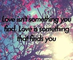 #love #quotes #florals