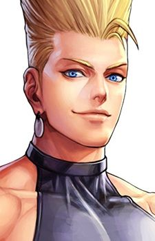 Looking for information on the anime or manga character Benimaru Nikaido? On MyAnimeList you can learn more about their role in the anime and manga industry. Snk King Of Fighters, Ghost Bc, Neo Geo, Manga Characters, Art Reference Poses, Street Fighter, Anime Comics, Game Art, Anime Guys