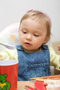 toddler meals and snack ideas.....