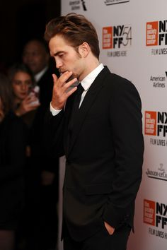 15Oct16 New York FIlm Festival - red carpet/photocall for The Lost City of Z