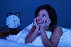 Exploring Insomnia – Causes, Symptoms, Diagnosis, Treatment, Medication - http://undepress.net/exploring-insomnia-causes-symptoms-diagnosis-treatment-medication/