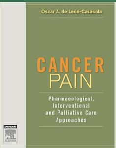 Search Results for Cancer Pain leon-casasola Library Catalog, Hospice, Nurse Life, Cancer, Ebooks, Search, Check, Searching