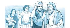 A multiforme sabedoria de Deus