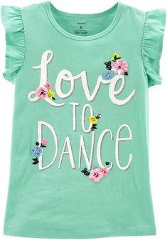 Mashed Clothing Hello Personalized Name Toddler//Kids Sporty T-Shirt Im Penelope World