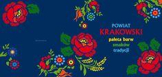 """Popatrz na mój projekt w @Behance: """"Powiat krakowski - paleta barw, smaków, tradycji"""" https://www.behance.net/gallery/52206915/Powiat-krakowski-paleta-barw-smakow-tradycji"""