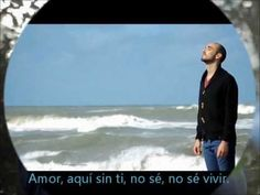 Abel Pintos - Oncemil - YouTube