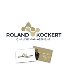 Change Management, Place Cards, Place Card Holders, Branding, Graphic Design, Organization Development, Project Management, Things To Do, Brand Management