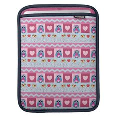 >>>Hello          Cute love birds, hearts & owls iPad sleeve           Cute love birds, hearts & owls iPad sleeve in each seller & make purchase online for cheap. Choose the best price and best promotion as you thing Secure Checkout you can trust Buy bestReview          Cute love bi...Cleck Hot Deals >>> http://www.zazzle.com/cute_love_birds_hearts_owls_ipad_sleeve-205026452759424185?rf=238627982471231924&zbar=1&tc=terrest