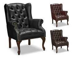 Westover Leather Collection Value City Furniture Sofa