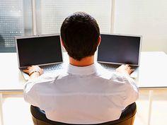 ¿Qué ventajas tendría una semana laboral de cuatro días?
